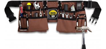 Encarga Cinturones Portaherramientas disponibles en Amazon.com
