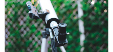 ¿Aficionado de la Astronomía? Te gustaría saber cuáles son los mejores telescopios en venta?