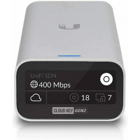 Ubiquiti Networks UniFi Cloud Key Gen2 (UCK-G2)