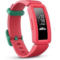 Monitor de actividad Fitbit Ace 2 para niños, 1 unidad