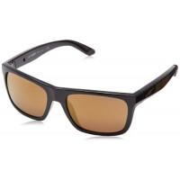 ARNETTE An4176 Drop Out Gafas de sol cuadradas