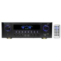 Receptor de cine en casa de 5.2 canales Technical Pro RX45BT con Bluetooth