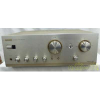 Amplificador integrado ONKYO INTEGRA A-925 (transistor) 6612012754 Japón 001