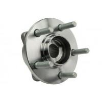 Mevotech BXT H513100 Conjunto de buje y cojinete de rueda