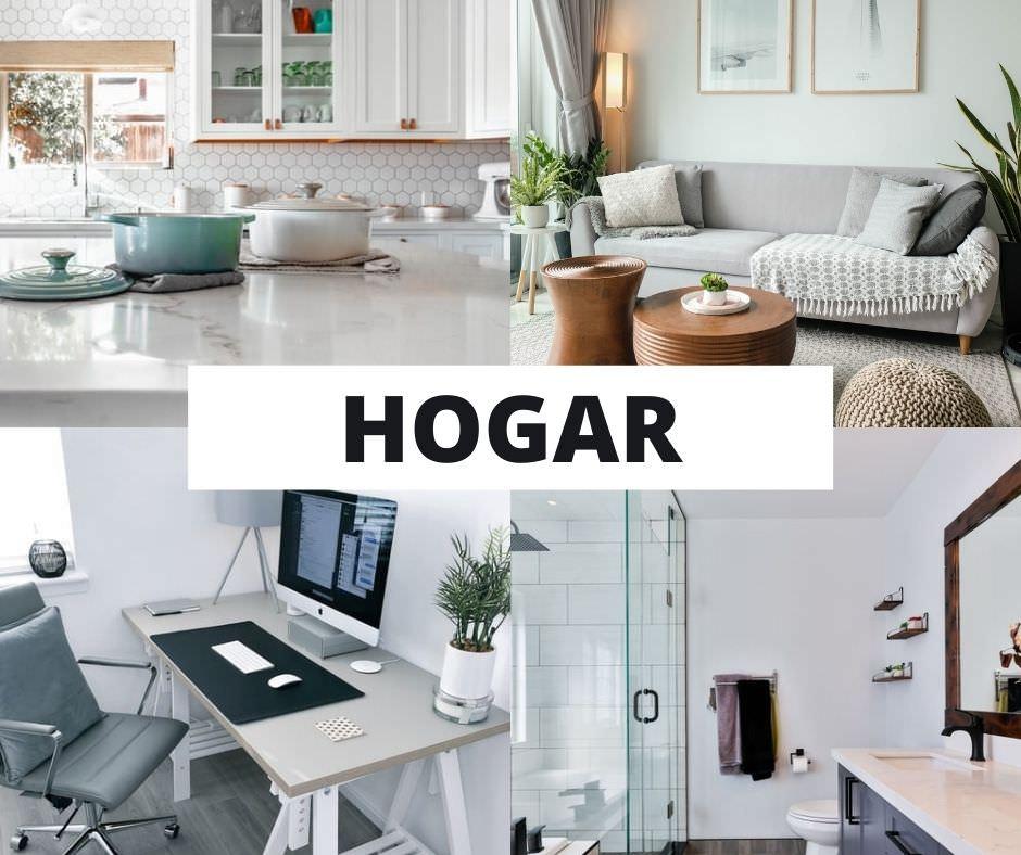 catalog/banner/Hogar-fullcompras.jpg