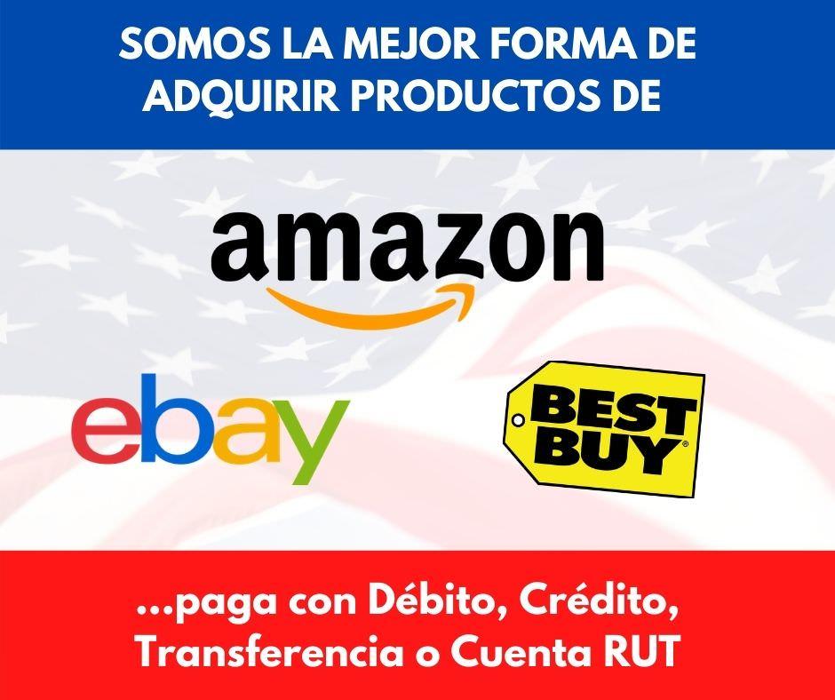 catalog/banner/Home-Marcas-fullcompras.jpg