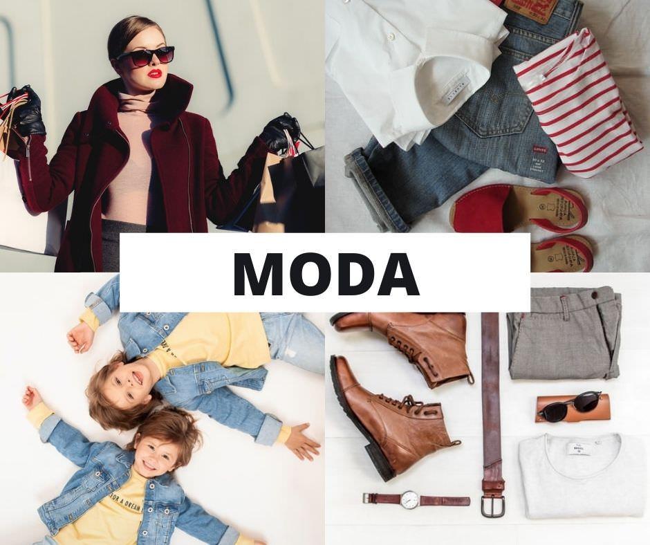 catalog/banner/Moda-fullcompras.jpg
