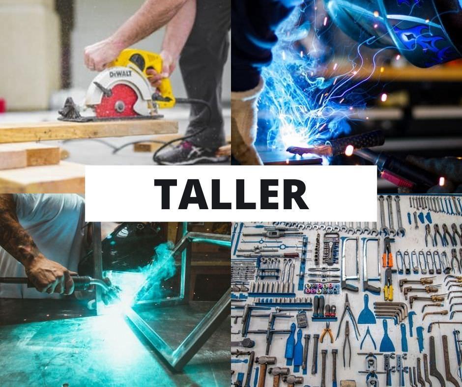 catalog/banner/Taller-fullcompras.jpg