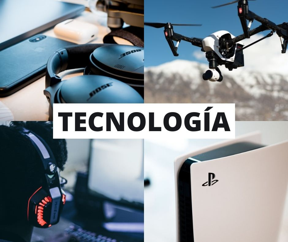 catalog/banner/Tecnologia-fullcompras.jpg