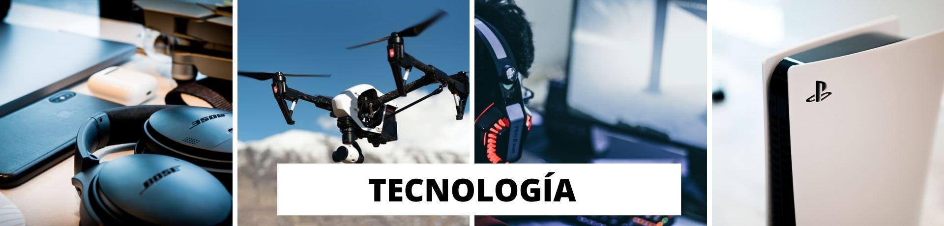 catalog/banner/banner-home-desktop-tecnologia.jpg