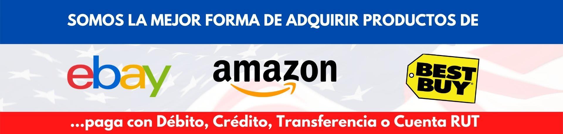 catalog/banner/banner-home-fullcompras-imagen-1-amazon-ebay-bestbuy.jpg