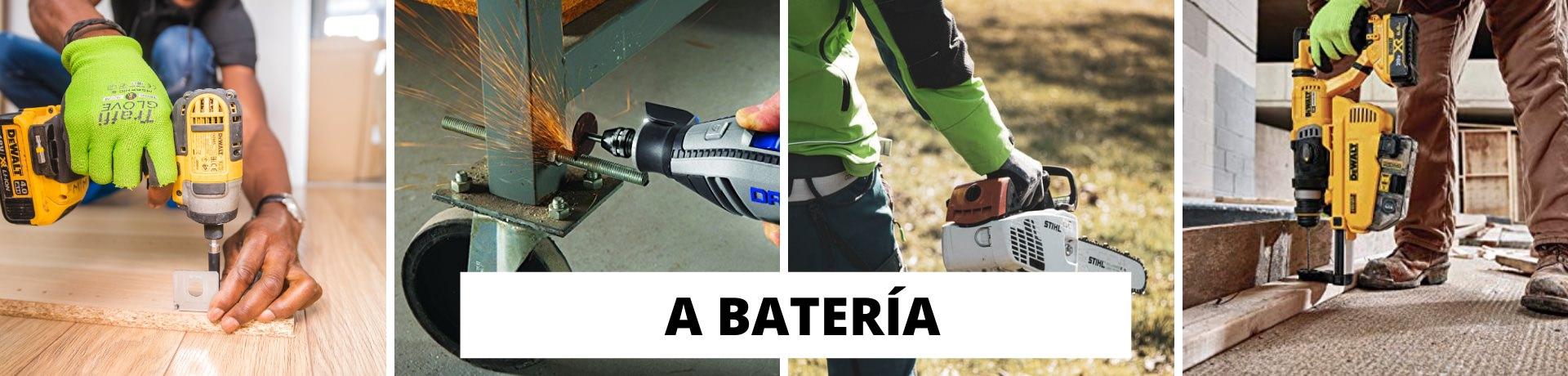 catalog/banner/herramientas-electricas-FullCompras.jpg
