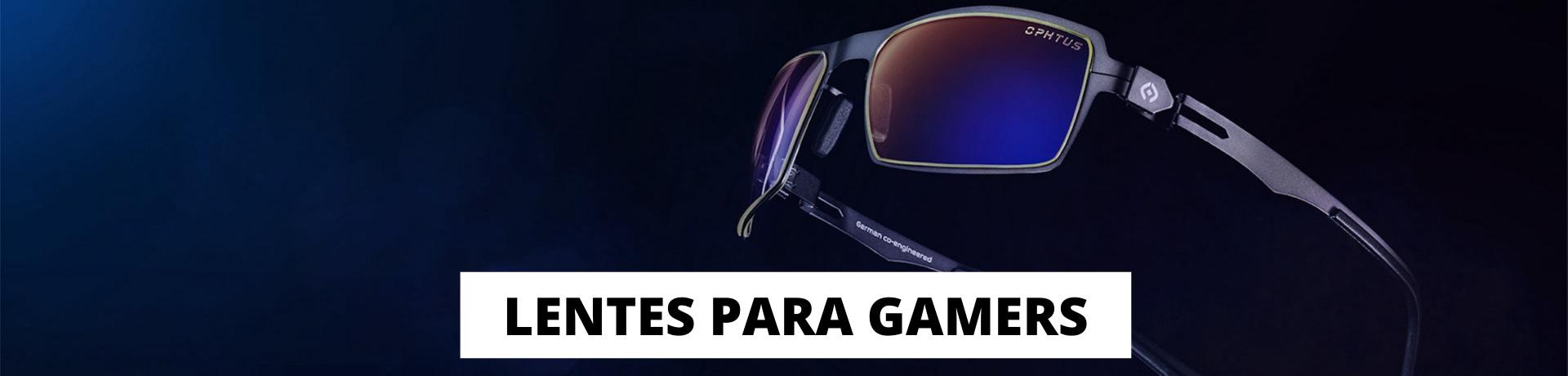 catalog/banner/lentes-gamers.jpg