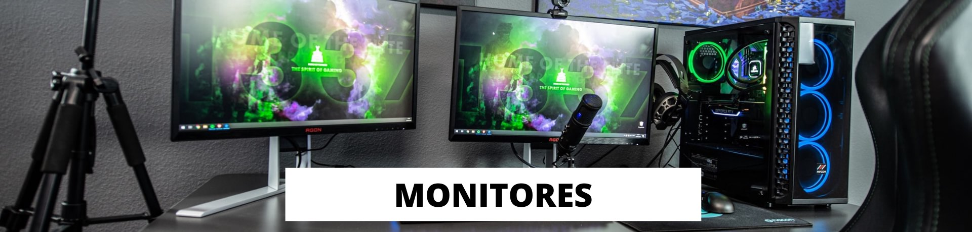 catalog/banner/monitores-gamers.jpg