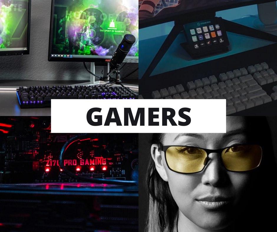 catalog/banner/mundo-gamers.jpg