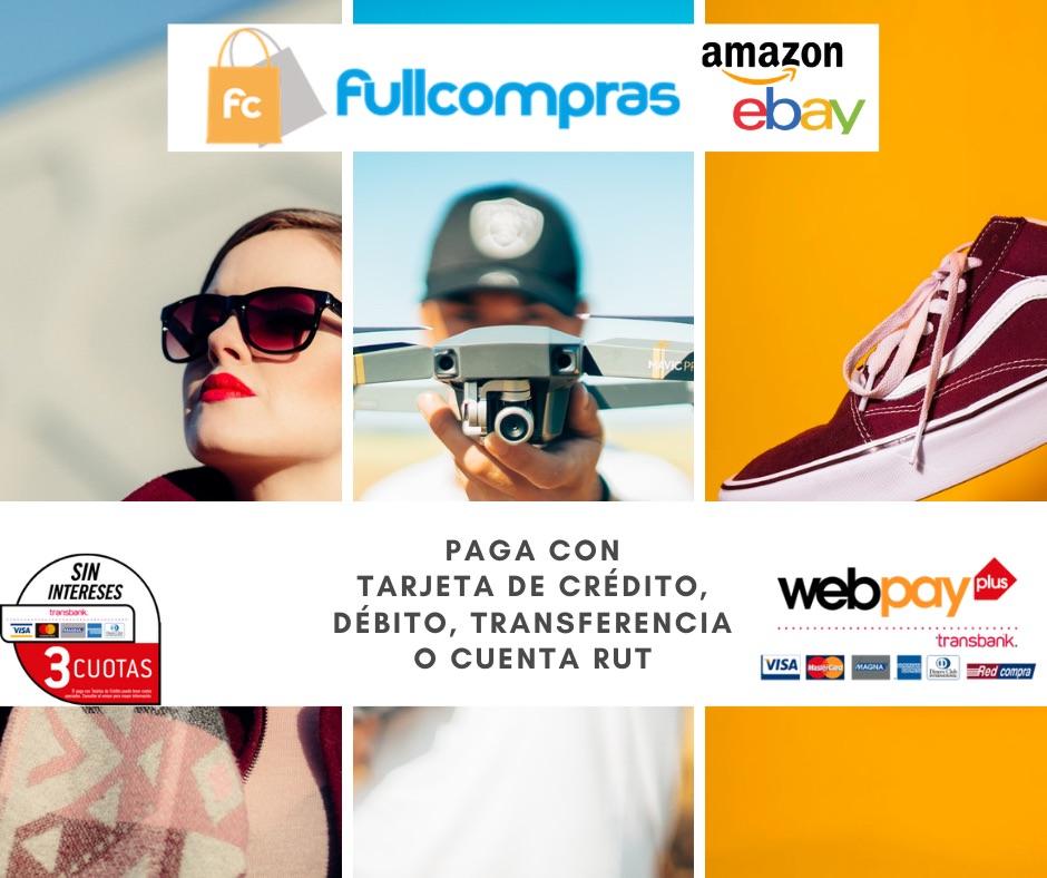 catalog/banner/paga-con-tarjeta-de-credito-debito-o-transferencia-bancaria-cuenta-rut-fullcompras-mobile.jpg