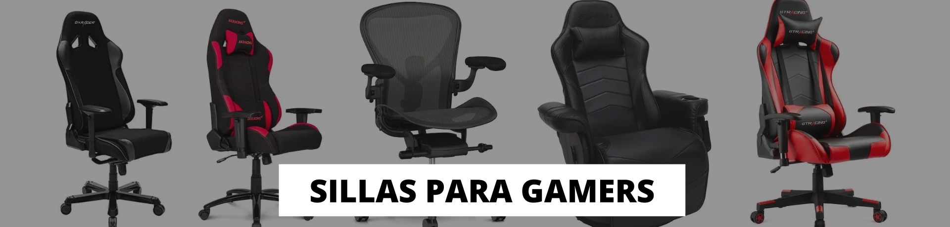 catalog/banner/sillas-gamers.jpg