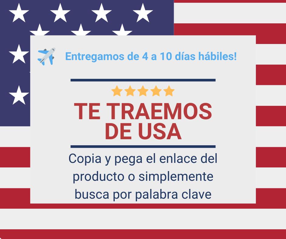 catalog/banner/traemos-de-usa-amazon-ebay-fullcompras-4-10-dias-habiles-importamos.png